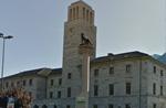 Sede Agenzia del Territorio di Aosta