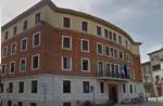 Sede Agenzia del Territorio di Arezzo