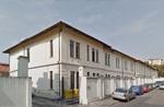 Sede Agenzia del Territorio di Asti