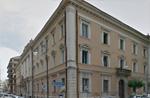 Sede Agenzia del Territorio di Avellino