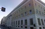 Sede Agenzia del Territorio di Bari