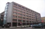 Sede Agenzia del Territorio di Benevento