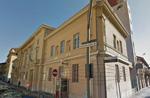 Sede Agenzia del Territorio di Biella
