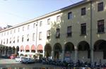 Sede Agenzia del Territorio di Bologna