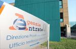 Sede Agenzia del Territorio di Brescia