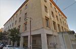 Sede Agenzia del Territorio di Caserta