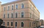 Sede Agenzia del Territorio di Catanzaro