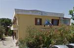 Sede Agenzia del Territorio di Crotone