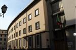 Sede Agenzia del Territorio di Firenze
