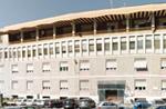 Sede Agenzia del Territorio di Frosinone