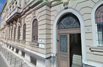 Sede Agenzia del Territorio di Gorizia
