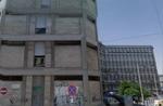 Sede Agenzia del Territorio di Ancona