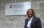 Sede Agenzia del Territorio di L'Aquila