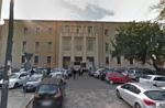 Sede Agenzia del Territorio di Lecce