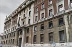 Sede Agenzia del Territorio di Milano