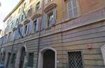 Sede Agenzia del Territorio di Modena
