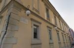 Sede Agenzia del Territorio di Novara