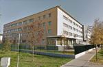 Sede Agenzia del Territorio di Padova