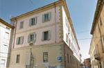 Sede Agenzia del Territorio di Pavia