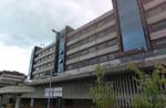 Sede Agenzia del Territorio di Perugia