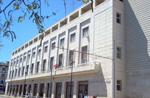 Sede Agenzia del Territorio di Pescara
