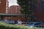 Sede Agenzia del Territorio di Piacenza