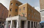 Sede Agenzia del Territorio di Ravenna