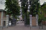 Sede Agenzia del Territorio di Reggio Emilia