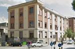 Sede Agenzia del Territorio di Rovigo