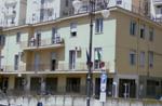 Sede Agenzia del Territorio di Salerno