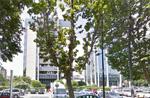 Sede Agenzia del Territorio di Savona