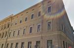 Sede Agenzia del Territorio di Torino