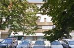 Sede Agenzia del Territorio di Treviso