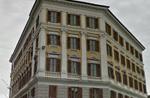 Sede Agenzia del Territorio di Trieste